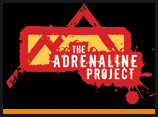 The Adrenaline Project
